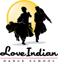 Love Bollywood in Tokyo | インド・ボリウッドダンスレッスン | Love Indian Dance School